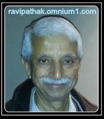 Ravi Pathak PEMF Vancouver