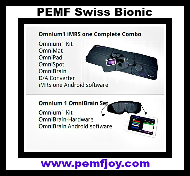 PEMF Price Swiss_Bionic_Omnium1_Feb 2018 Diana Walker 2
